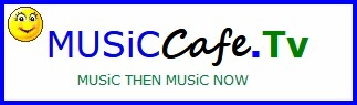 MusicCafe.Tv